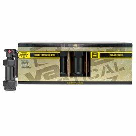 valken Shell/Core - V Tactical Thunder V (12 pk w/1 Core) Dumbbell