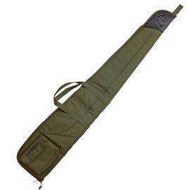 """valken Bag - Valken Tactical 52"""" Shotgun Bag - Olive Green"""