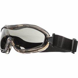 valken Goggle - Valken Airsoft Alpha - Clear