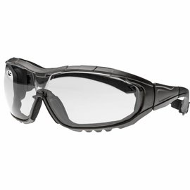valken Goggle - Valken Airsoft Axis - Clear