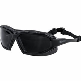 valken Airsoft Echo Goggles - Grey