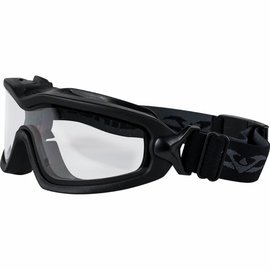 valken Airsoft Sierra Goggles