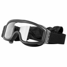 valken Goggles - Valken Airsoft Tango Single