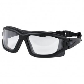 valken Airsoft Zulu Slim Fit Goggles