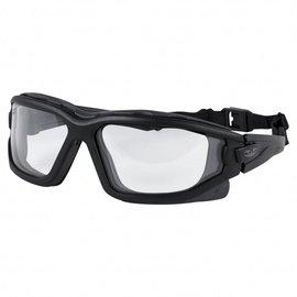 valken Goggles - Valken Airsoft Zulu Slim Fit