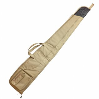 "valken Valken Tactical 50"" Shotgun Bag - Tan"