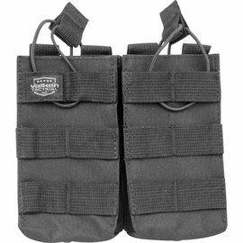 valken V Tactical Magazine Pouch AR Double