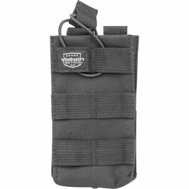 valken V Tactical Magazine Pouch AR Single