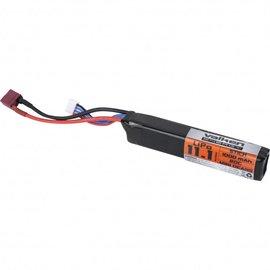 valken Valken Airsoft Battery - LiPo 11.1V 1000mAh 30c Stick Style(Dean)