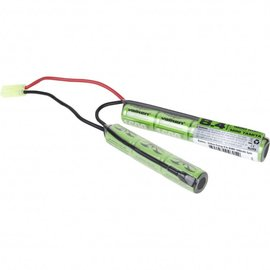 valken Valken Airsoft Battery - NiMH 8.4v 1600mAh Split Style