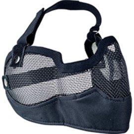 valken Valken Tactical 3G Wire Mesh Tactical Mask - Black