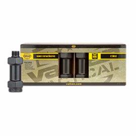 valken Shell - V Tactical Thunder V 12 pk (Shell Only)