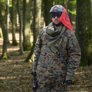 valken Valken Tactical Dead Rag
