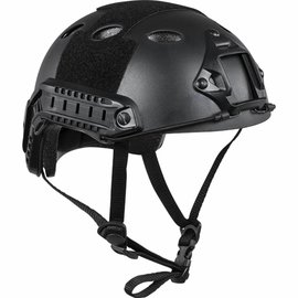 valken Valken ATH Tactical Helmet