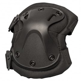 valken Valken Tactical Knee Pad
