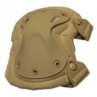 valken Valken Tactical Knee Pad