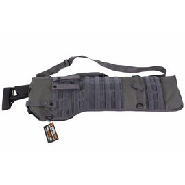 Nuprol Nuprol PMC SHOTGUN SHEATH - GREY
