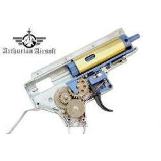 Arthurian Airsoft ARTHURIAN AIRSOFT EXCALIBUR MARK 18 M4 AEG