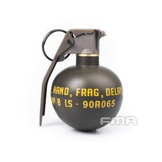 FMA FMA M67 DUMMY GRENADE