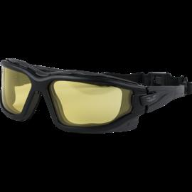 valken Goggles - Valken Airsoft Zulu Reg Fit