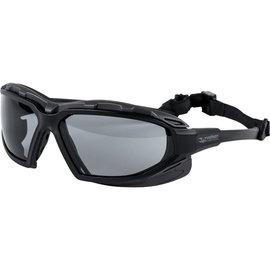 valken Airsoft Echo Goggles