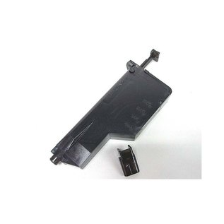 Airsoft wholesales MAGAZINE SHAPE 155RD SPEED BB SPEED LOADER