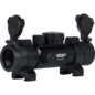 valken Optics - Valken Multi-Reticle Red Dot Sight 1x30MR