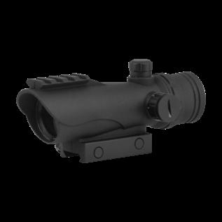 valken Optics - Valken Red Dot Sight RDA30 - Black