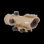 valken Optics - Valken Red Dot Sight RDA30 - Tan