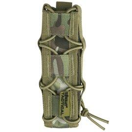 Kombat Spec-Ops Extended Pistol Mag Pouch - BTP
