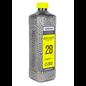 valken Valken Accelerate Airsoft BBs - 0.28G Bio-5000CT-White