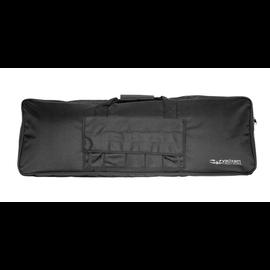 "valken Tactical 36"" Single Gun Soft Case Black"