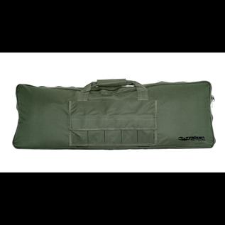 "valken Valken Tactical 36"" Single Gun Soft Case - Olive Green"
