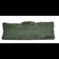 "valken Gun Case - Valken Tactical Single Rifle Soft-42"" - Olive Green"