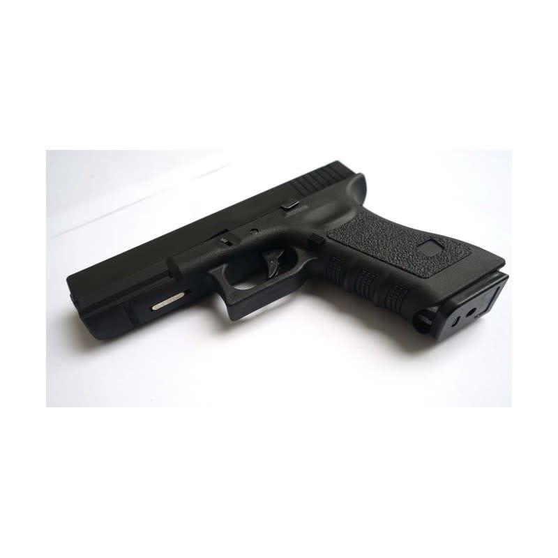 E&C G17 pistols