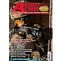 Airsoft Action Airsoft Action July 2019 Edition