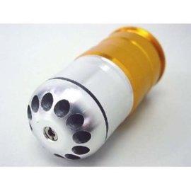 ZCI ZCI 40mm m203 moscart CO2/GAS Grenade Cartridge