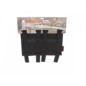 Nuprol NP PMC SHOTGUN SHELL PANEL - BLACK