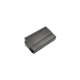 Nuprol G&G 470R MAG FOR GR14