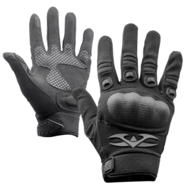 valken Tactical Gloves - Zulu Gloves