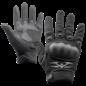valken Tactical Gloves - Zulu Gloves
