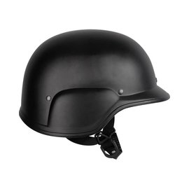 Kombat M88 Tactical Helmet - Black