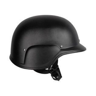 Kombat M88 Tactical Helmet - Black