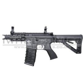 G&G G&G FireHawk FHK M4 Stubby (Combat Machine)