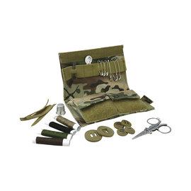 Kombat S95 Sewing Kit Set - BTP