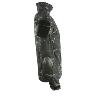 Kombat Spec-Ops UBACS - BTP Black (XL)