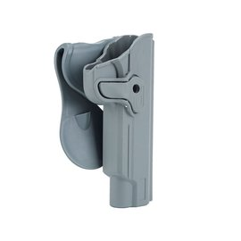 big foot Big Foot 1911 Quick Release Holster (Tan)
