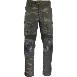 Viper GEN2 Elite Trousers VCAM Black
