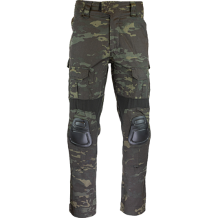 Viper GEN2 Elite Trousers VCAM Black