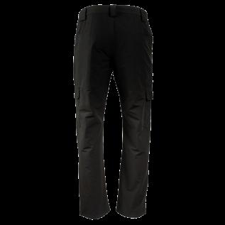 Viper Stretch Pants Black